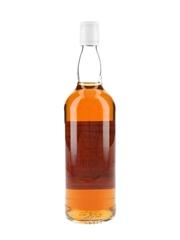 Glenlivet 15 Year Old 100 Proof Bottled 1980s - Gordon & MacPhail 75cl / 57%