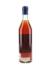 A H Hirsch Reserve 1974 16 Year Old Bomberger's (Michter's) Distillery 75cl / 45.8%