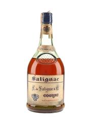 Salignac George V Reserve