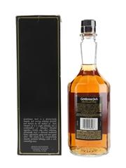 Jack Daniel's Gentleman Jack Bottled 1990s 75cl / 40%