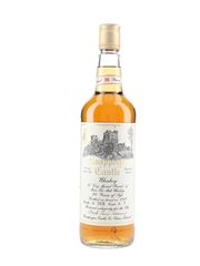 Knappogue Castle 36 Year Old Cask 7