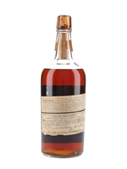 Mellwood Whisky Bottled In Bond Bottled 1910s - Pre-Prohibition 94.6cl / 50%