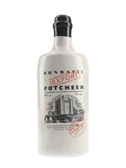 Bunratty Potcheen