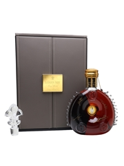 Remy Martin Louis XIII The Legacy