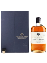 The Edrington Blend 33 Year Old