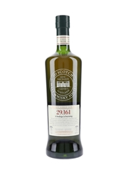SMWS 29.161 A Bodega Is Burning