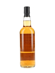 Glen Spey 1976 29 Year Old First Cask 70cl / 46%