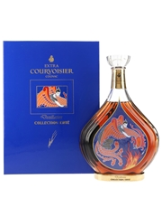 Courvoisier Collection Erte