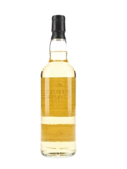 Dallas Dhu 1978 15 Year Old First Cask 70cl / 46%