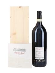 Barolo Bussia Pianpolvere Soprano Riserva 2009 Large Format 150cl / 14.5%