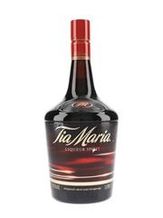 Tia Maria Bottled 1980s 100cl / 26.5%