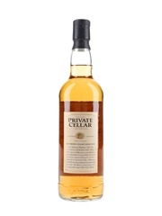 Glen Grant 1977 Private Cellar Cask Selection Forbes & Ross Co. Ltd. 70cl / 43%