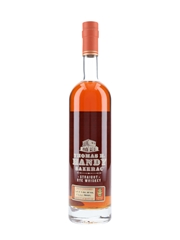 Thomas H Handy Sazerac Bottled 2018 - Antique Collection 75cl / 64.4%