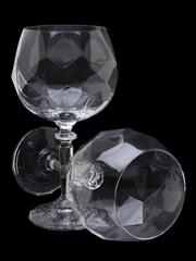 Hendrick's Lunar Gin Hamper Set Includes Tea Set, Glasses, Pourer & Accesories 70cl / 43.4%