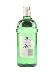 Tanqueray Dry Gin Bottled 1990s 100cl / 47.3%
