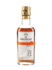 Macallan 1997 13 Year Old