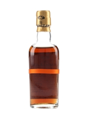 Macallan 1997 13 Year Old Easter Elchies Cask Selection 2010 Release 5cl / 52.3%