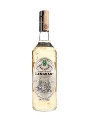 Glen Grant 1968 5 Year Old