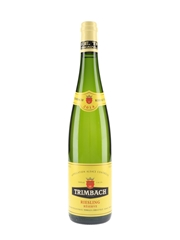 Trimbach Riesling Reserve 2014