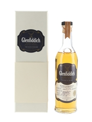 Glenfiddich Peter Gordon's Distillery Exclusive