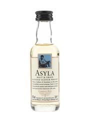 Compass Box Asyla Bottled 2000s 5cl / 40%