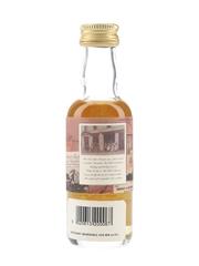Benrinnes 1978 Centenary Reserve Bottled 1995 - Gordon & MacPhail 5cl / 40%