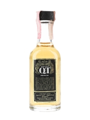 Barton's QT Premium 4 Year Old Bottled 1970s-1980s 5.6cl / 40%