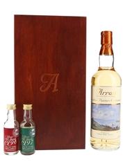 Arran Scottish Painters Collection