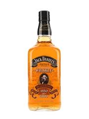 Jack Daniel's 1850-2000