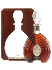 Remy Martin Extra Perfection Cognac