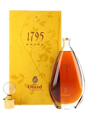 Otard 1795 Extra