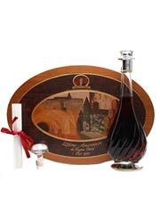 Otard Cognac 200th Anniversary 1795-1995