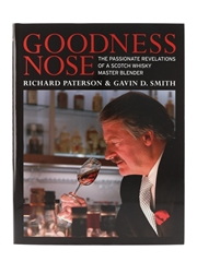 Goodness Nose Richard Paterson & Gavin D Smith