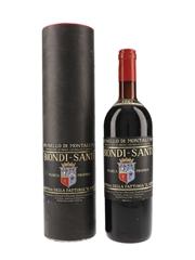 Biondi Santi 1981