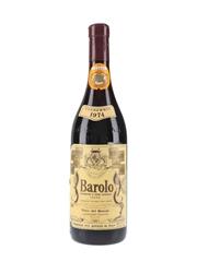 Terre Del Barolo 1974
