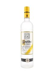 Ketel One Citroen