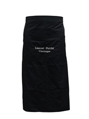 Laurent Perrier Champagne Apron