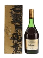 Delamain Tres Vieux