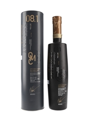 Octomore 8 Year Old Masterclass Edition 08.1