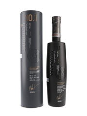 Octomore 5 Year Old Edition 10.1