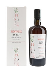 Monymusk 2007 13 Year Old MMW Villa Paradisetto