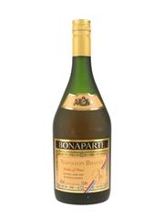 Bonaparte Napoleon Brandy