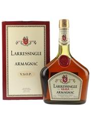 Larressingle VSOP