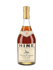 Hine VSOP Vieux Cognac