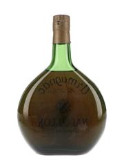 Armagnac Dupeyron Napoleon Hors D'Age  75cl
