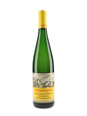 Dr Pauly Bergweiler Riesling Spatlese 2001