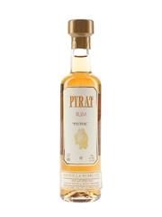Pyrat Pistol Rum  5cl / 40%