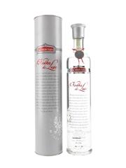 Sobieski Vodka De Luxe