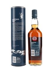 AnCnoc 24 Year Old Knockdhu Distillery Company 70cl / 46%