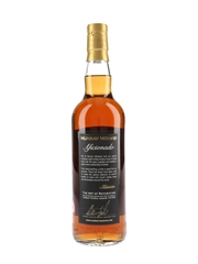 Invergordon 1987 30 Year Old Bottle Number 1 of 1 70cl / 54.5%
